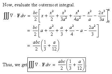 Stewart-Calculus-7e-Solutions-Chapter-16.9-Vector-Calculus-10E-2
