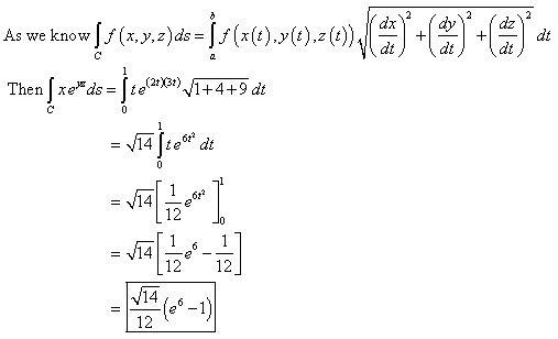 Stewart-Calculus-7e-Solutions-Chapter-16.2-Vector-Calculus-11E-2