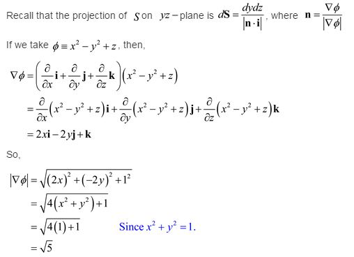 Stewart-Calculus-7e-Solutions-Chapter-16.8-Vector-Calculus-12E-3