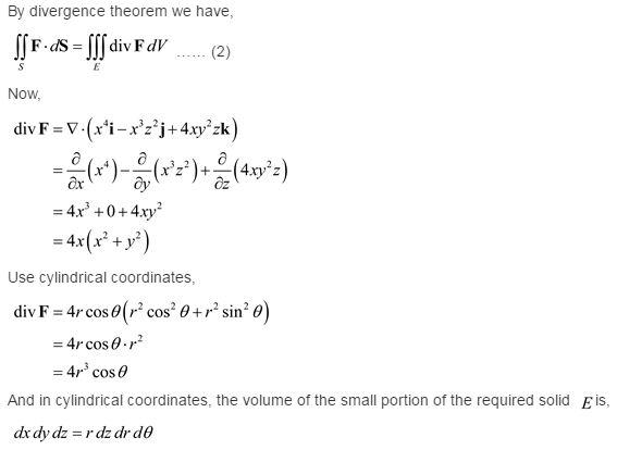 Stewart-Calculus-7e-Solutions-Chapter-16.9-Vector-Calculus-12E-3