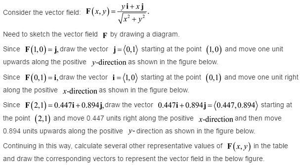 Stewart-Calculus-7e-Solutions-Chapter-16.1-Vector-Calculus-5E