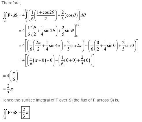 Stewart-Calculus-7e-Solutions-Chapter-16.9-Vector-Calculus-12E-6