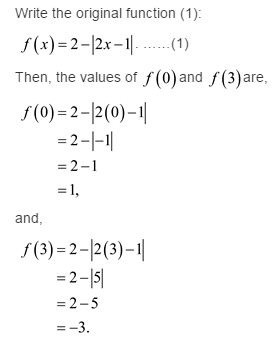 stewart-calculus-7e-solutions-Chapter-3.2-Applications-of-Differentiation-16E