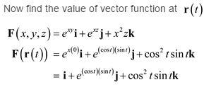 Stewart-Calculus-7e-Solutions-Chapter-16.8-Vector-Calculus-6E-3