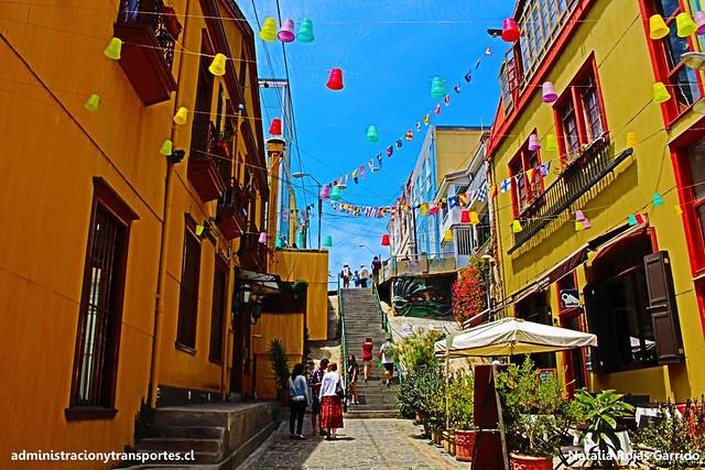 Valparaíso-001
