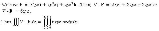 Stewart-Calculus-7e-Solutions-Chapter-16.9-Vector-Calculus-6E