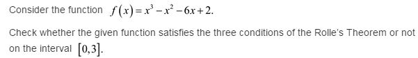 stewart-calculus-7e-solutions-Chapter-3.2-Applications-of-Differentiation-2E