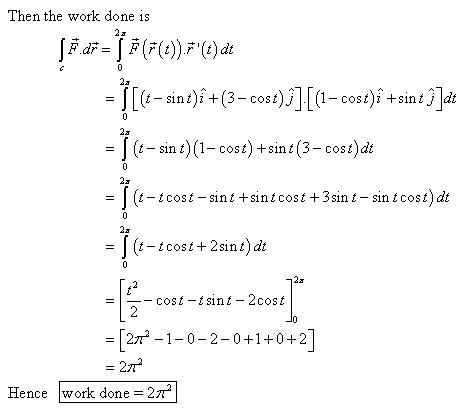 Stewart-Calculus-7e-Solutions-Chapter-16.2-Vector-Calculus-39E-2
