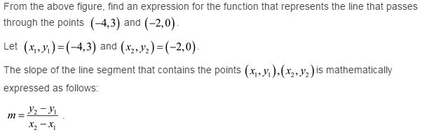Stewart-Calculus-7e-Solutions-Chapter-1.1-Functions-and-Limits-56E-1