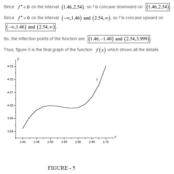 stewart-calculus-7e-solutions-Chapter-3.6-Applications-of-Differentiation-1E-5