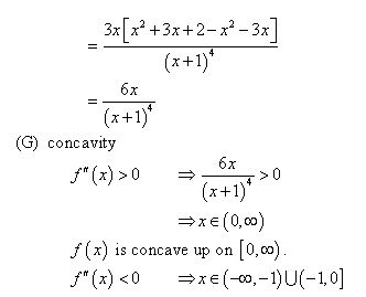 stewart-calculus-7e-solutions-Chapter-3.5-Applications-of-Differentiation-52E-4