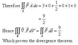 Stewart-Calculus-7e-Solutions-Chapter-16.9-Vector-Calculus-1E-11