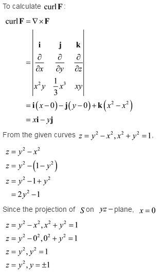 Stewart-Calculus-7e-Solutions-Chapter-16.8-Vector-Calculus-12E-2