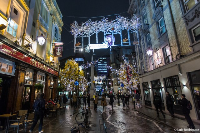 Londres-Navidad-1
