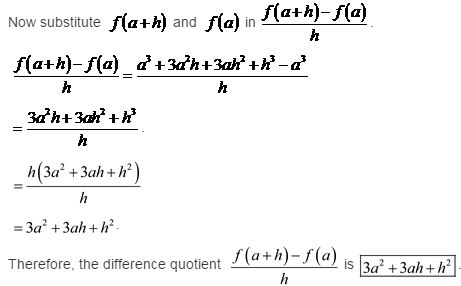 Stewart-Calculus-7e-Solutions-Chapter-1.1-Functions-and-Limits-28E-1