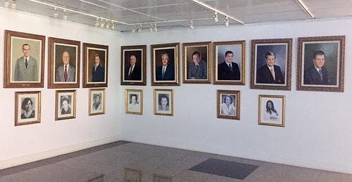 galeria prefeitos