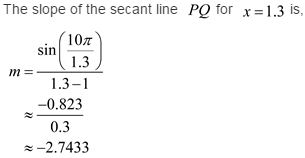 stewart-calculus-7e-solutions-Chapter-1.4-Functions-and-Limits-9E-3