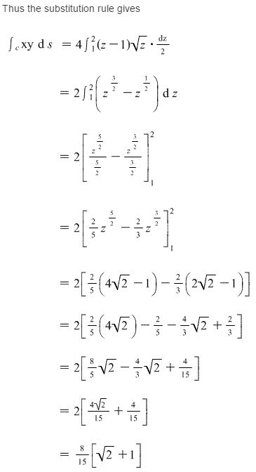 Stewart-Calculus-7e-Solutions-Chapter-16.2-Vector-Calculus-2E-3