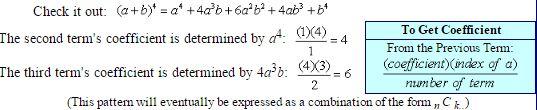 Binomial-Theorem-2