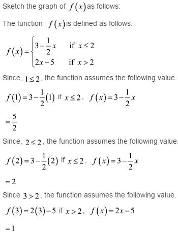 Stewart-Calculus-7e-Solutions-Chapter-1.1-Functions-and-Limits-48E-2