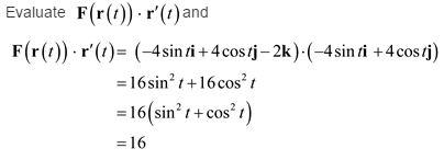 Stewart-Calculus-7e-Solutions-Chapter-16.8-Vector-Calculus-13E-4