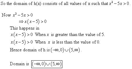 Stewart-Calculus-7e-Solutions-Chapter-1.1-Functions-and-Limits-35E-1