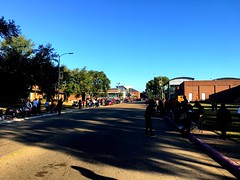 1287 Grambling Homecoming