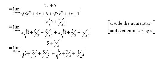 stewart-calculus-7e-solutions-Chapter-3.4-Applications-of-Differentiation-32E-4
