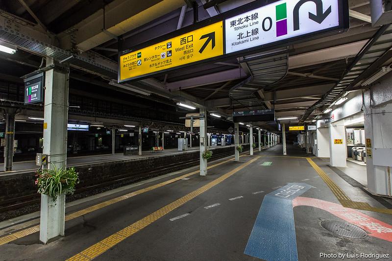 info trenes-36
