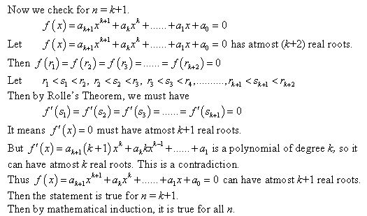stewart-calculus-7e-solutions-Chapter-3.2-Applications-of-Differentiation-21E-2