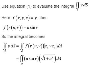 Stewart-Calculus-7e-Solutions-Chapter-16.7-Vector-Calculus-7E-5