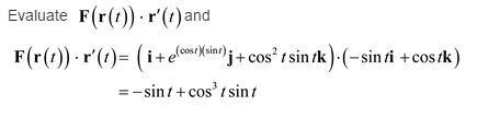 Stewart-Calculus-7e-Solutions-Chapter-16.8-Vector-Calculus-6E-4