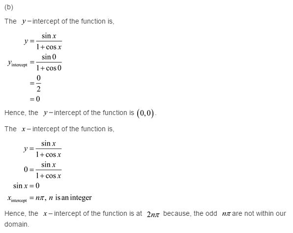 stewart-calculus-7e-solutions-Chapter-3.5-Applications-of-Differentiation-39E-2