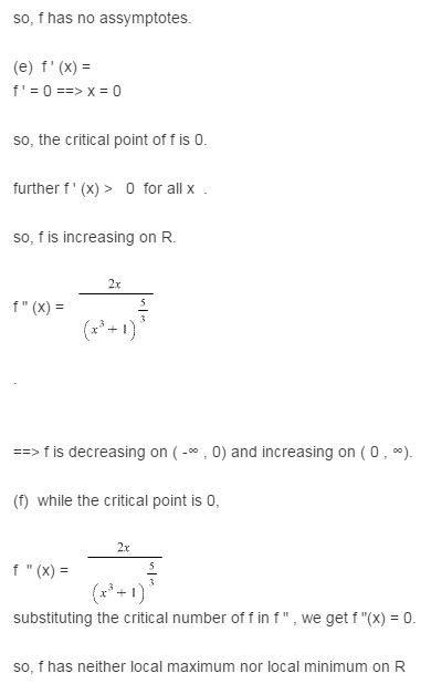 stewart-calculus-7e-solutions-Chapter-3.5-Applications-of-Differentiation-32E-1
