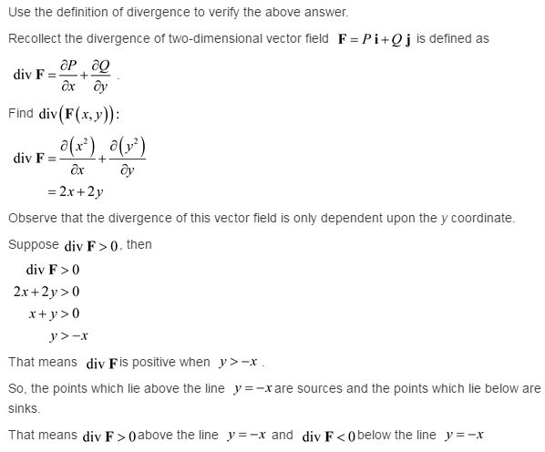Stewart-Calculus-7e-Solutions-Chapter-16.9-Vector-Calculus-22E-4