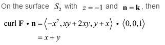 Stewart-Calculus-7e-Solutions-Chapter-16.8-Vector-Calculus-5E-5
