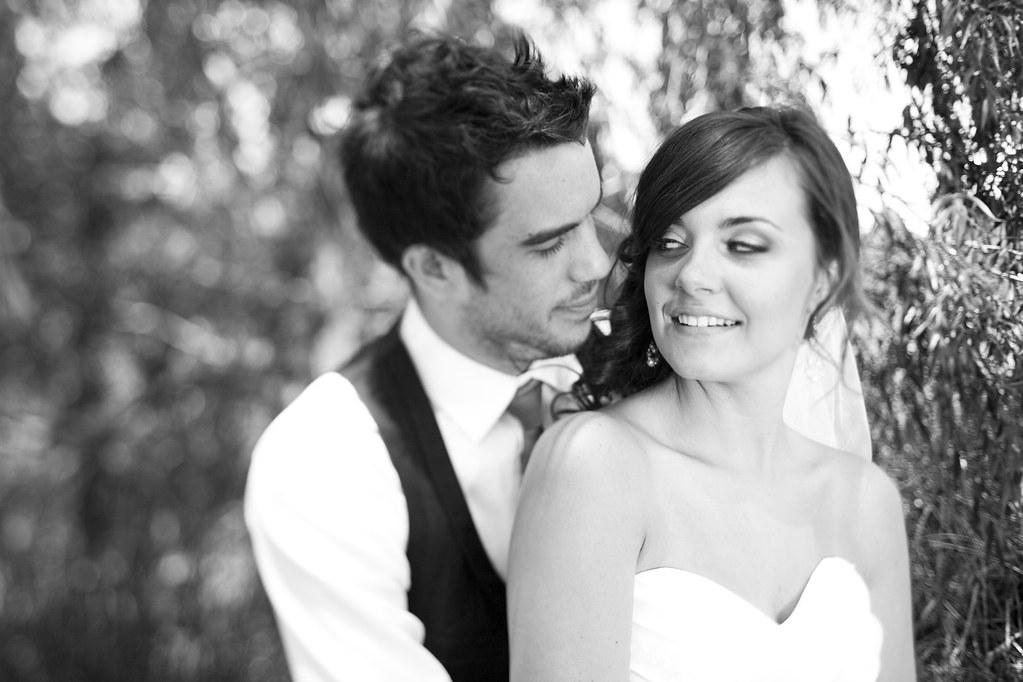 Missoula Wedding Photographer Wwwcluneyphotocom Mark