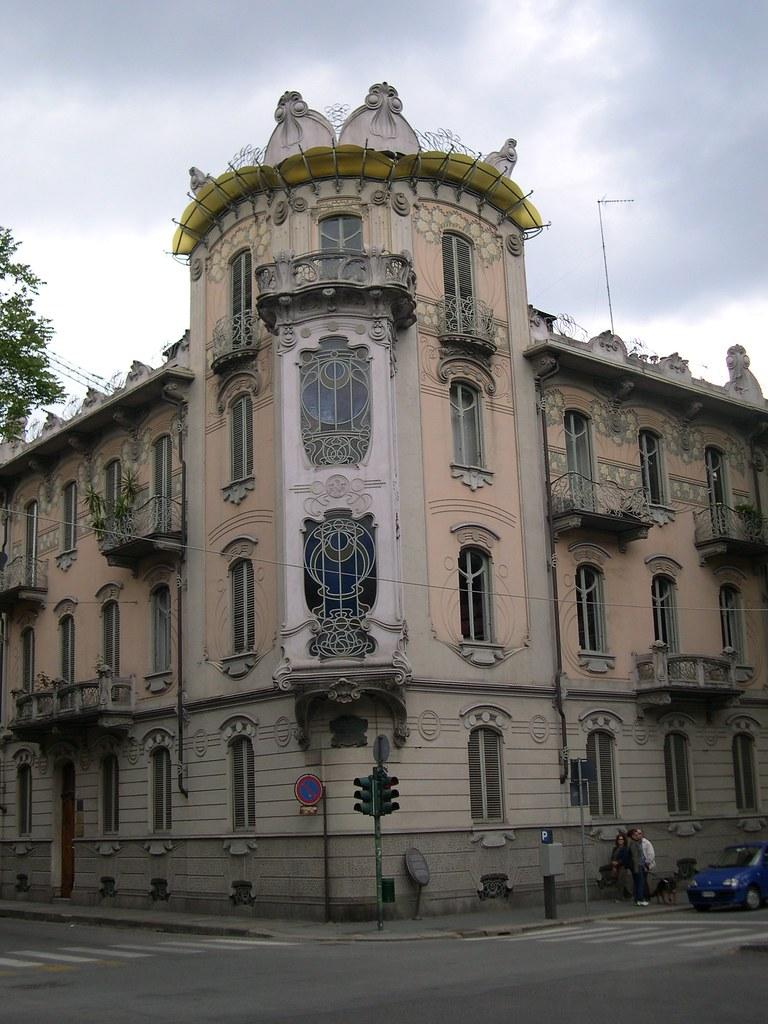 Casa De Up Globos