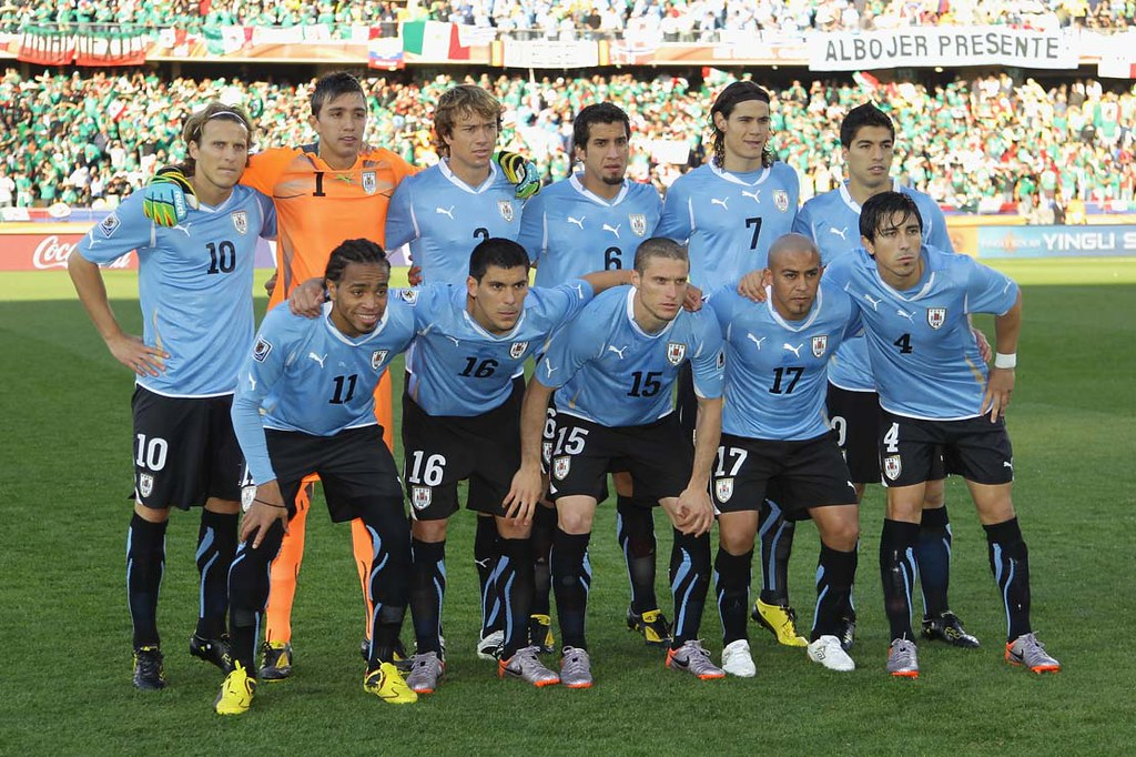 Image Result For Soccer World Cup