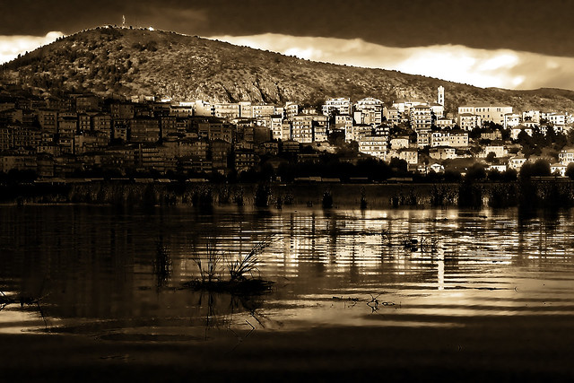 Kastoria, Greece
