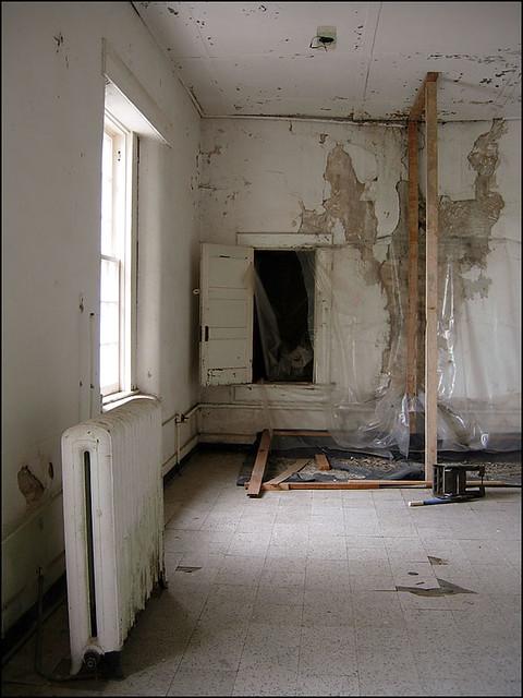 Lunatic Asylum  Austin Texas  Flickr