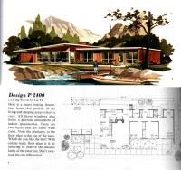 MCM Houseplans | Flickr - Photo Sharing!