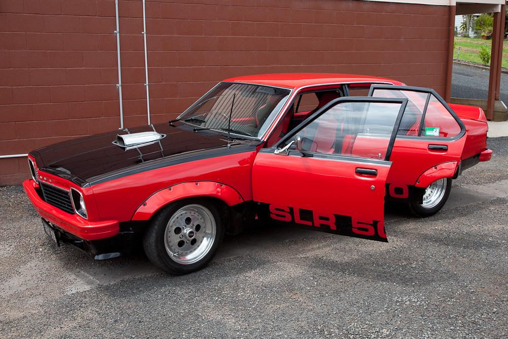 500 Car Wallpapers Paul S Slr 5000 Torana Classic 1970 S Australian Muscle