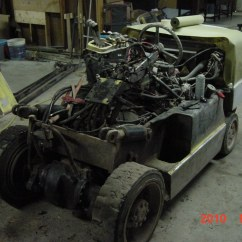 Hyster S50xm Forklift Wiring Diagram S10 Pdf Wire Needed For I Am Sure You Will Se
