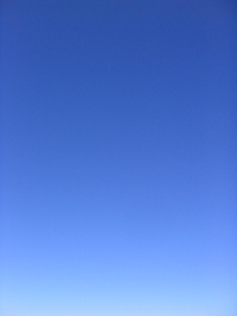 World Map Iphone Wallpaper Sky Gradation Tom Check Flickr
