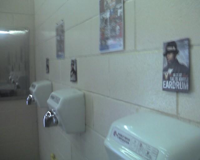 hand dryer bathroom  hand dryer in womens bathroom