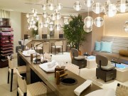 palms spa - hair and nail salon