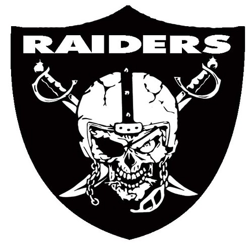Image Result For Raiders
