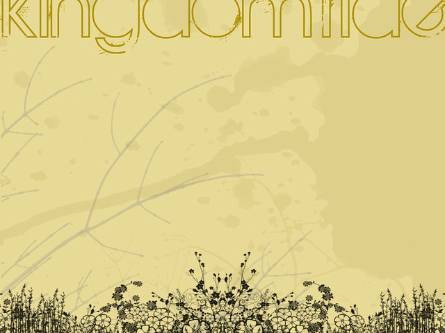 91307 KingdomTide More Backgrounds This One Is