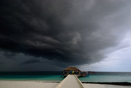 Rain rain go away  muha  Flickr